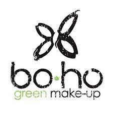 Kuvahaun tulos haulle boho logo meikki