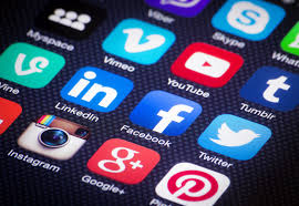 How to choose the right social media channel for your business