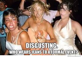Disgusting | Funny Dirty Adult Jokes, Memes & Pictures via Relatably.com