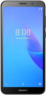<b>Смартфон Huawei Y5 Lite</b> Black (DRA-LX5) - купить смартфон ...