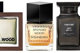 16 Best Earthy & Woody Colognes & Fragrances for Men | Man of ...