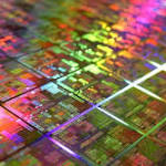 Should Spectre, Meltdown Be the Death Knell for the X86 Standard?