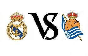 Реал С – Реал Мадрид. Испанская Примера 2014/15