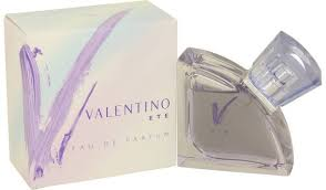 <b>Valentino V Ete</b> Perfume by Valentino   FragranceX.com