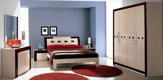 beautiful bedroom furniture sets. full size of bedroom ideasfabulous beautiful furniture sets within i