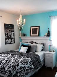 1000 ideas about light blue bedrooms on pinterest blue bedrooms blue bedroom colors and blue bedroom walls black blue bedroom