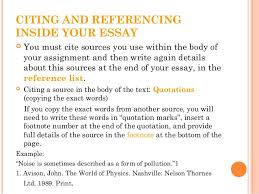 how to write a science essay ºeso
