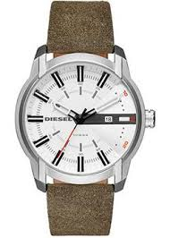 <b>Diesel Часы DZ1781</b>. <b>Коллекция</b> Armbar | zlatschool3.ru