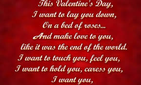 Image result for happy valentine day MESSAGES