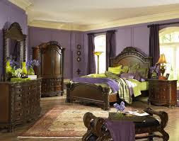 king size bedroom sets ashley furniture photo 2 ashley furniture bedroom photo 2
