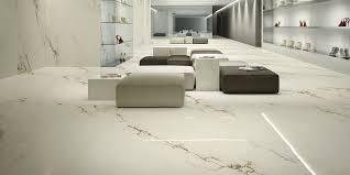 Pavimento Bianco Effetto Marmo : Imperial white maximum marmi gres porcellanato effetto
