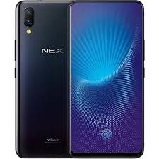 So sánh chi tiết Điện thoại Vivo NEX S với Vivo Y93 | Thegioididong ...