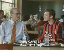 Football vs. Soccer Debate Ended