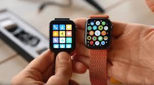 Обзор смарт-<b>часов Xiaomi Mi</b> Watch | Чудо техники