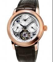 Дорогие <b>мужские часы Frederique</b> Constant купить оригинал в ...