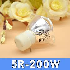 Detail Feedback Questions about <b>High quality 5R 200W</b> LAMP ...
