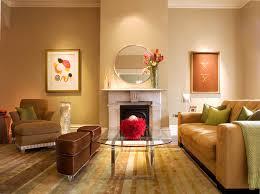 living room color walls