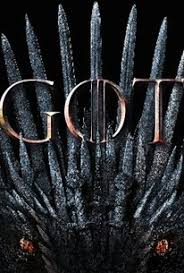 <b>Game of Thrones</b> - Rotten Tomatoes