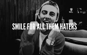 Mac miller quotes | Quotes | Pinterest | Mac Miller, Mac Miller ... via Relatably.com