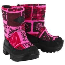 <b>Обувь</b> для девочек — купить на Яндекс.Маркете