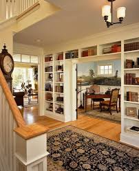 home decor book