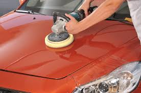 auto detailing coupons deals near atlanta ga localsaver auto detailing coupons deals near atlanta ga