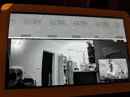 Google cuts off <b>Xiaomi smart camera</b> access after bug showed ...