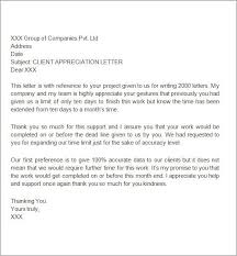 customer appreciation letter examples   gardener job description    customer appreciation letter examples navy letter of appreciation examples navy writer thank you letters for appreciation