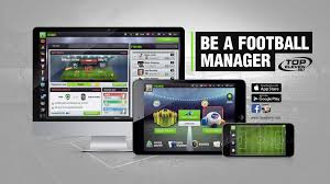 games top eleven  joseacute mourinho as its official brand ambassador top eleven is available for ios android and on the web players from across the globe can create and
