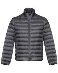 Мужские <b>куртки Geox</b> (Джиокс), Зима 2019 - купить в интернет ...