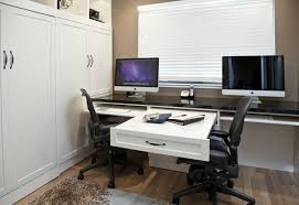 home office in bedroom home office design construction bedroom home office