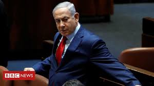 Israel to hold fresh election as Netanyahu fails to form coalition ...