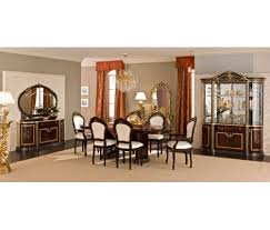 italian lacquer dining room furniture. zoom italian lacquer dining room furniture