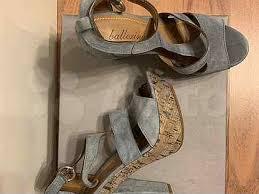 <b>балерина</b> - Купить недорого женскую обувь в России с доставкой ...