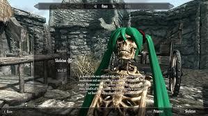 meme skeleton | Tumblr via Relatably.com