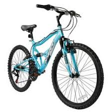 <b>24 Kids bikes</b> | Argos