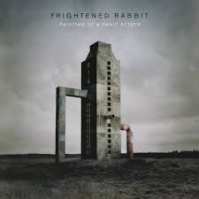 <b>Frightened Rabbit</b> - <b>Painting</b> Of A Panic Attack (2016, 256 kbps, File ...