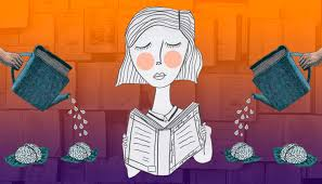 20 лучших <b>книг</b> по <b>контент</b>-маркетингу | Блог Ingate