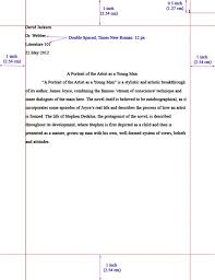 how to write a essay in apa format how to apa format research