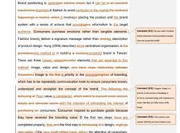 paraphrasing program com improve your toefl essay writing skills by paraphrasing exercises designed to build writing skills
