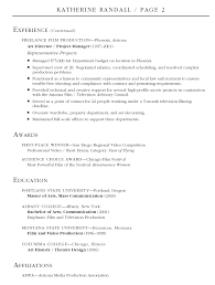 insurance producer resume cv resume biodata samples insurance producer resume insurance producer resume sample producer resumes reporter resume samples infographic resume insurance producer
