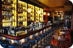 back bar lighting back bar lighting