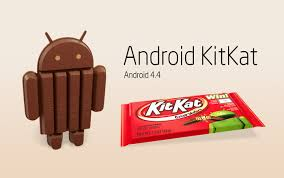 Android 4.4 KitKat Custom ROM for Ascend G510 - HuaweiNews