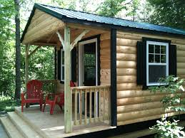 Pre Built Hunting Cabins Add Space to your Home, Seekyt
