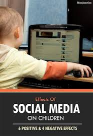 causal essay trends of social networking   meydanlarousse comcausal essay trends of social networking