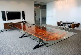 office conference room tables brilliant modern boardroom essentials awesome office conference room
