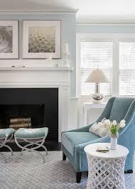 ideas light blue bedrooms pinterest: light blue living room ideas property  ideas about light blue rooms on pinterest blue room