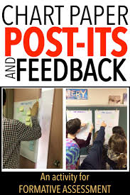 best ideas about formative assessment strategies formative assessment activity for middle and high school english students will practice evidence collection