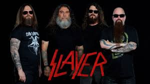 <b>Slayer</b> - <b>Repentless</b> | The Official Slayer Site