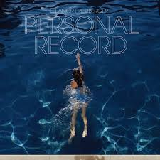Eleanor Friedberger: Personal Record
